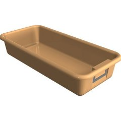 tote trays